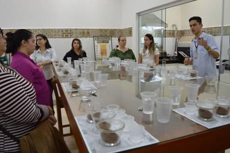 Cerejas Do Café (17) (Copy)