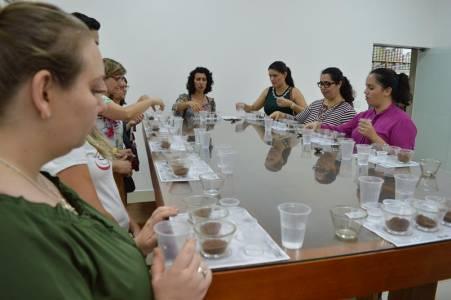 Cerejas Do Café (18) (Copy)