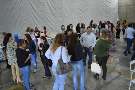Cerejas Do Café (26) (Copy)