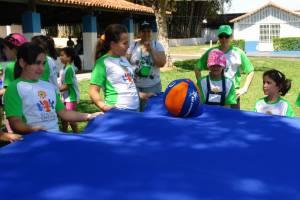 Encontro De Crianças 2012  (11)
