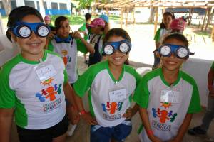 Encontro De Crianças 2012  (17)