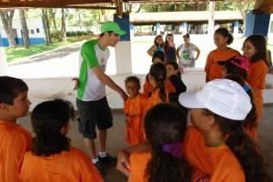 Encontro De Crianças 2012  (18)