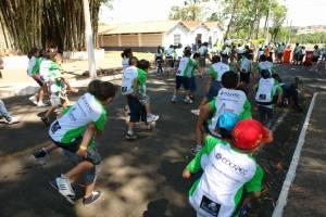 Encontro De Crianças 2012  (8)