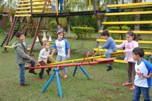 Encontro De Crianças 2013 (3)