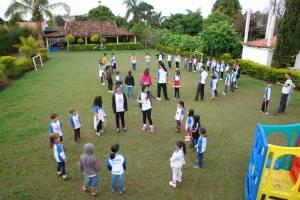 Encontro De Crianças 2013 (5)