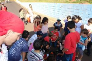 Encontro De Crianças 2014 (4)