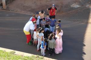Encontro De Crianças 2014 (7)
