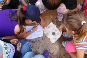 Encontro De Crianças 2014 (8)