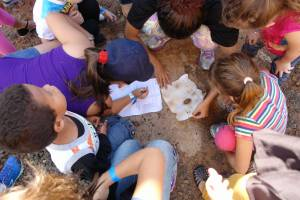 Encontro De Crianças 2014 (9)