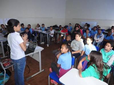 Escola (5) (Copy)