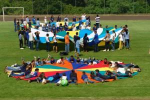 Escola No Campo (10)