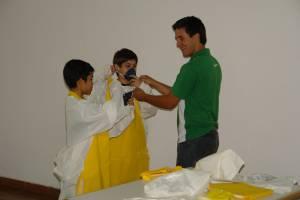 Escola No Campo (11)