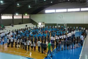 Escola No Campo (16)