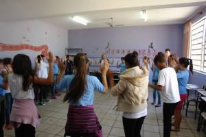 Escola No Campo (18)