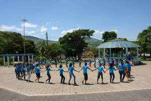 Escola No Campo (19)