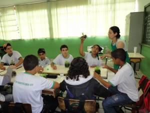 Escola No Campo (1)