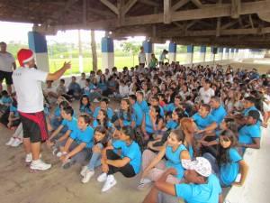 Escola No Campo (20)