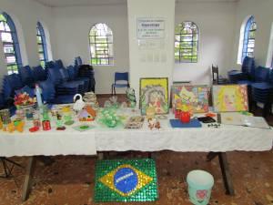 Escola No Campo (22)