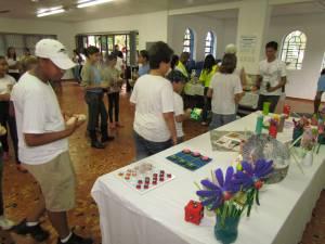 Escola No Campo (24)