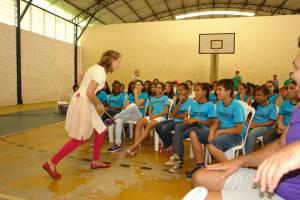 Escola No Campo (2)