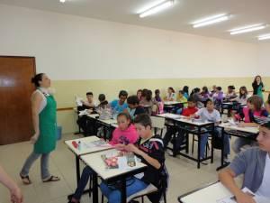 Escola No Campo (3)