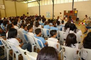 Escola No Campo (4)
