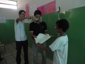 Escola No Campo (7)