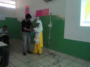 Escola No Campo (8)