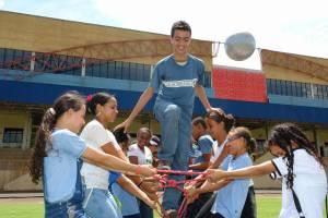 Escola No Campo (9)