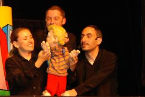 Mosaico Teatral 2012 (10)