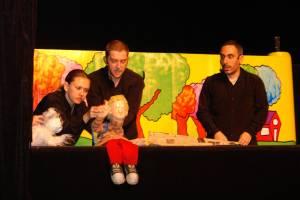 Mosaico Teatral 2012 (11)