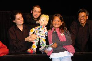 Mosaico Teatral 2012 (12)