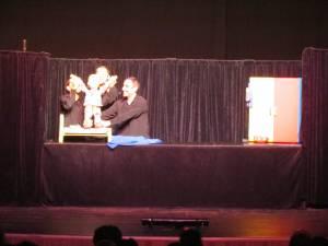 Mosaico Teatral 2012 (13)