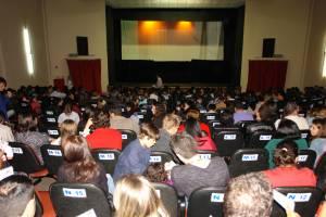 Mosaico Teatral 2012 (6)
