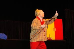 Mosaico Teatral 2012 (7)