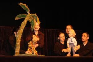 Mosaico Teatral 2012 (8)