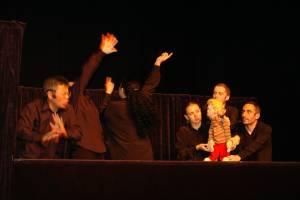 Mosaico Teatral 2012 (9)