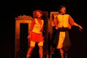 Mosaico Teatral 2013 (10)