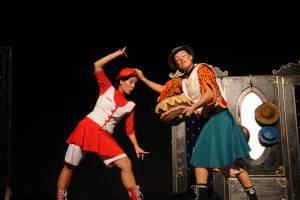Mosaico Teatral 2013 (11)