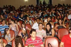 Mosaico Teatral 2013 (6)
