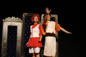 Mosaico Teatral 2013 (7)