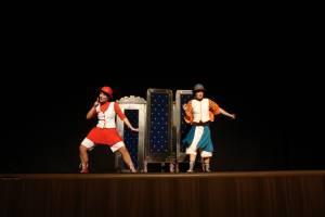 Mosaico Teatral 2013 (9)