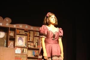 Mosaico Teatral 2014 (10)