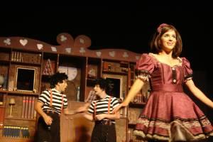 Mosaico Teatral 2014 (11)