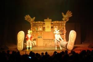 Mosaico Teatral 2014 (12)