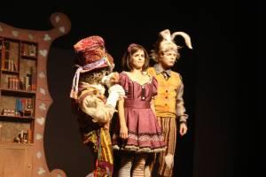 Mosaico Teatral 2014 (13)