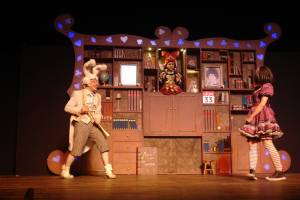 Mosaico Teatral 2014 (14)
