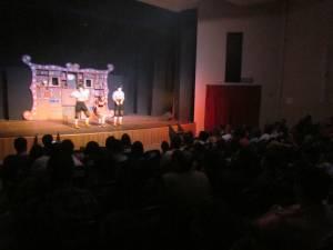 Mosaico Teatral 2014 (15)