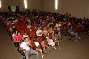 Mosaico Teatral 2014 (5)