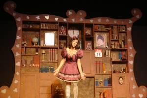 Mosaico Teatral 2014 (8)